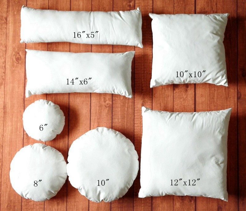 Newborn photography pu 7 posing pillows set for baby photo propsnewborn pillows head support baby cushion infant positioner in pillow from mother kids on