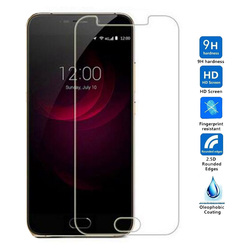 На Алиэкспресс купить стекло для смартфона 9h 0.26mm tempered glass for umi plus screen protector glass film for umi rome tempered glass for umi umidigi s2 s2 pro lite