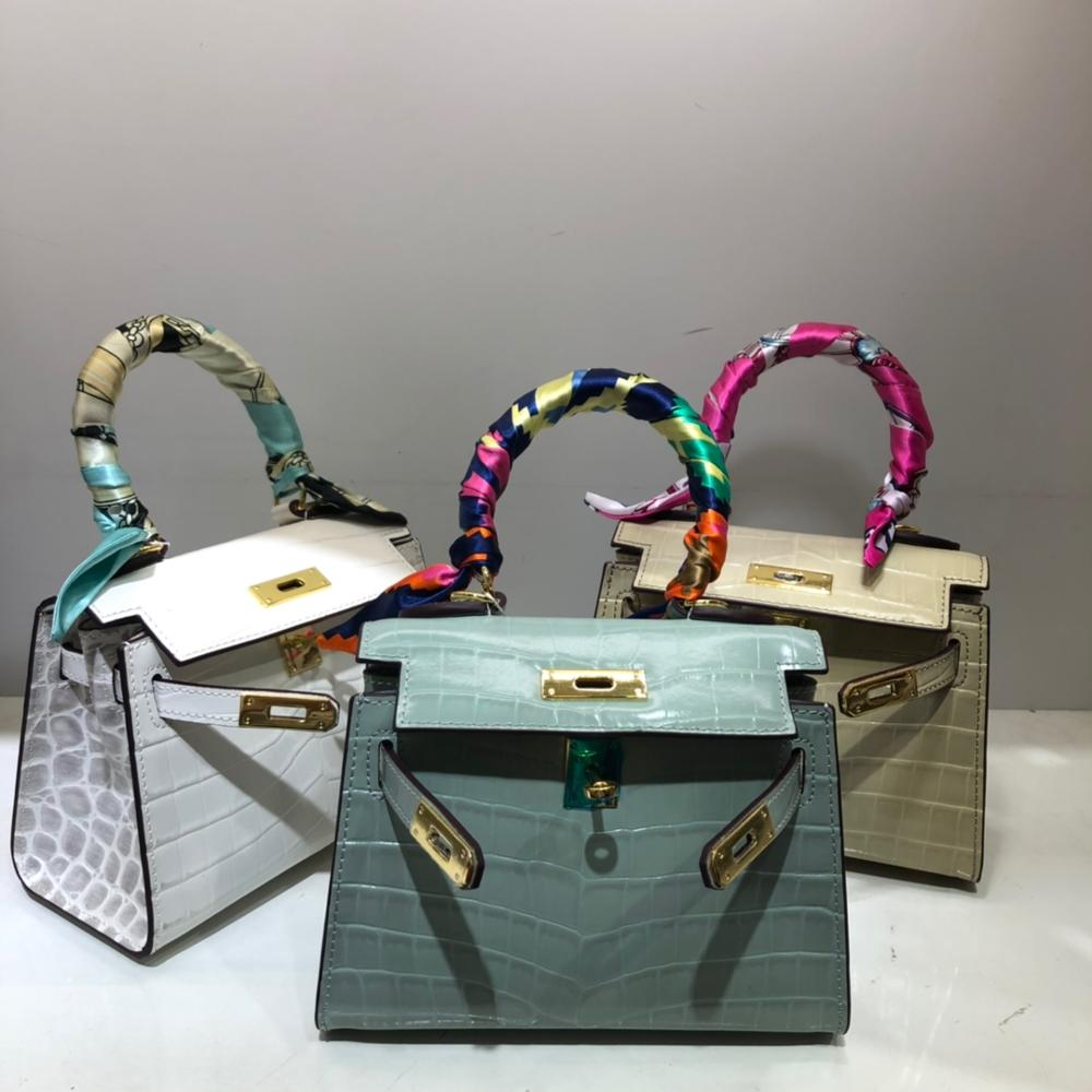 free shipping 2019 the new style gold hardware alligator women fashion handbag & one shoulder &crossbody bag genuine cow leatherfree shipping 2019 the new style gold hardware alligator women fashion handbag & one shoulder &crossbody bag genuine cow leather