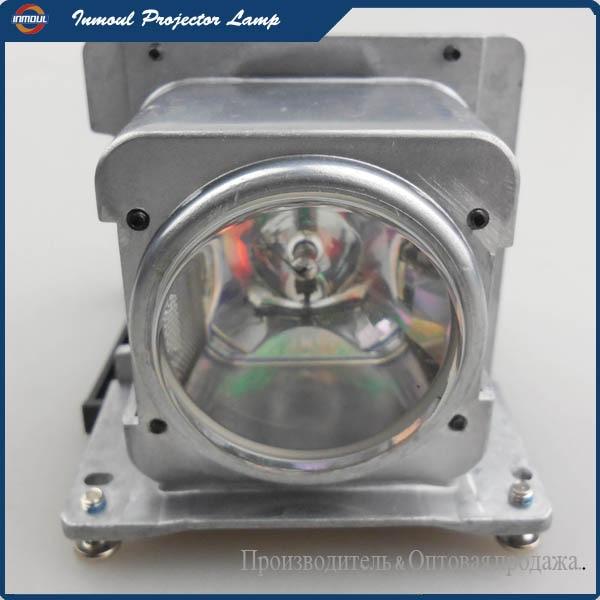 все цены на Original Projector Lamp Module POA-LMP113 for SANYO PLC-WX410E / PLC-WXU10 / PLC-WXU1000C / PLC-WXU10B / PLC-WXU10N онлайн