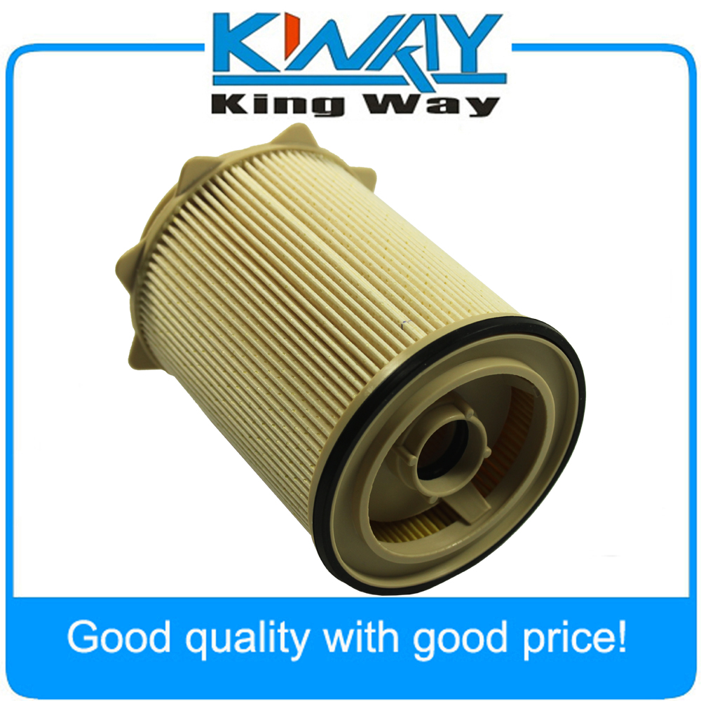 Fuel Filters 68157291aa 68065608aa Fits For Dodge Ram 67 Diesel 6 7 Powerstroke Filter 2010 2016 In Oil From Automobiles Motorcycles On Alibaba