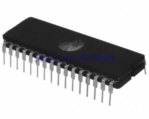 5pcs/lot M27C1024-10F1 M27C1024-12F1 M27C1024-15F1 M27C1024 27C1024 CDIP-40 In Stock