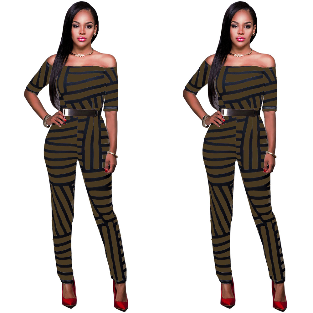 Nice Jumpsuit Clothing, Shoes & Accessories