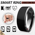Jakcom Smart Ring R3 Hot Sale In Mobile Phone Housings As For Nokia 6230 For phone 6S Gold 24K For Galaxy S Iii