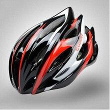 NUEVA Llegada Profesional Marca Giant Bicycle Helmet Casco de Ciclista Capacete Ciclismo EPS + PC 12 Colores Material Súper Carretera