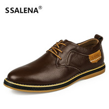 Fashion Wedding Men Dress Shoes Pointed Toe Lace Up Oxfords Shoes For Men Designer Luxury Comfortable Dress Shoes AA20557