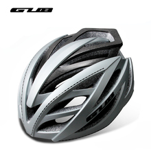 Original GUB SV9X Bicycle Helme