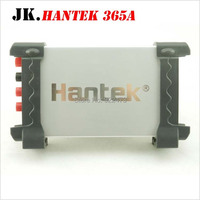 H119 Hantek365A isolated data logger USB Data Logger Record Voltage Current Resistance Capacitance