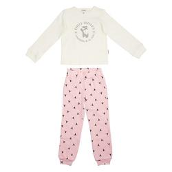 Пижамы и халаты Frutto Rosso