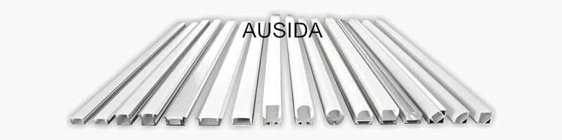 Semi-Clear Nylon Flexible Tubing 5mm OD White 3mm ID 1mm Wall 50 Length 50/' Length Small Parts
