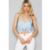 Moda Jihan New Silk Camisole Mulheres Vest Curto Das Senhoras V Pescoço Sexy Camis Encabeça Sem Encosto Verão Oco Para Fora Para Trás Spaghetti Parte Superior da Correia