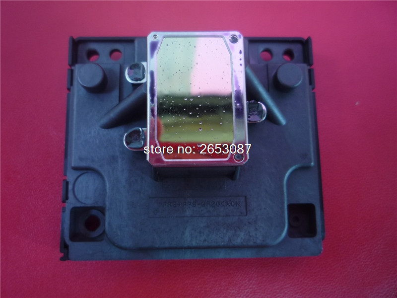 F195000 F181010 100% New original PRINT HEAD for EPSON L200 TX135 TX300F CX5600 C92 TX105 TX115 TX123 TX125 TX133 Printer детские товары по уходу за ребенком brand new f l b26 sv007054 sv007054 f l