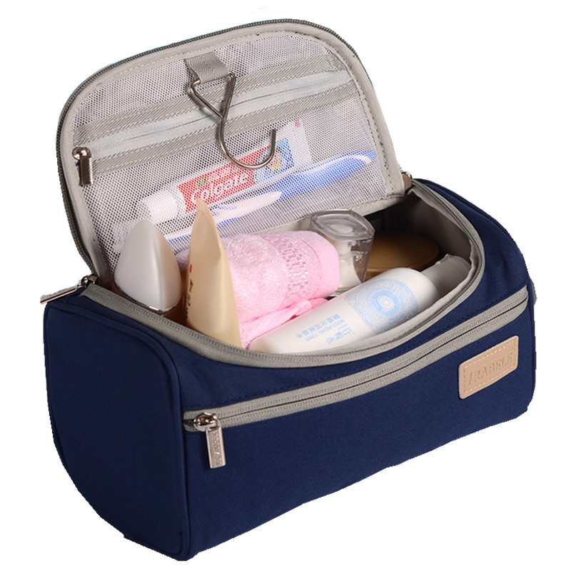 -Men-s-High-Quality-Waterproof-Travel-Organizer-Toiletry-Make-Up-Bag-Women-Large-Necessaries-Make (3)