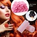 12Pc Popular Magic Soft Foam Sponge Hair Curler Rollers Cushion Hairdressing DIY Styling Tools