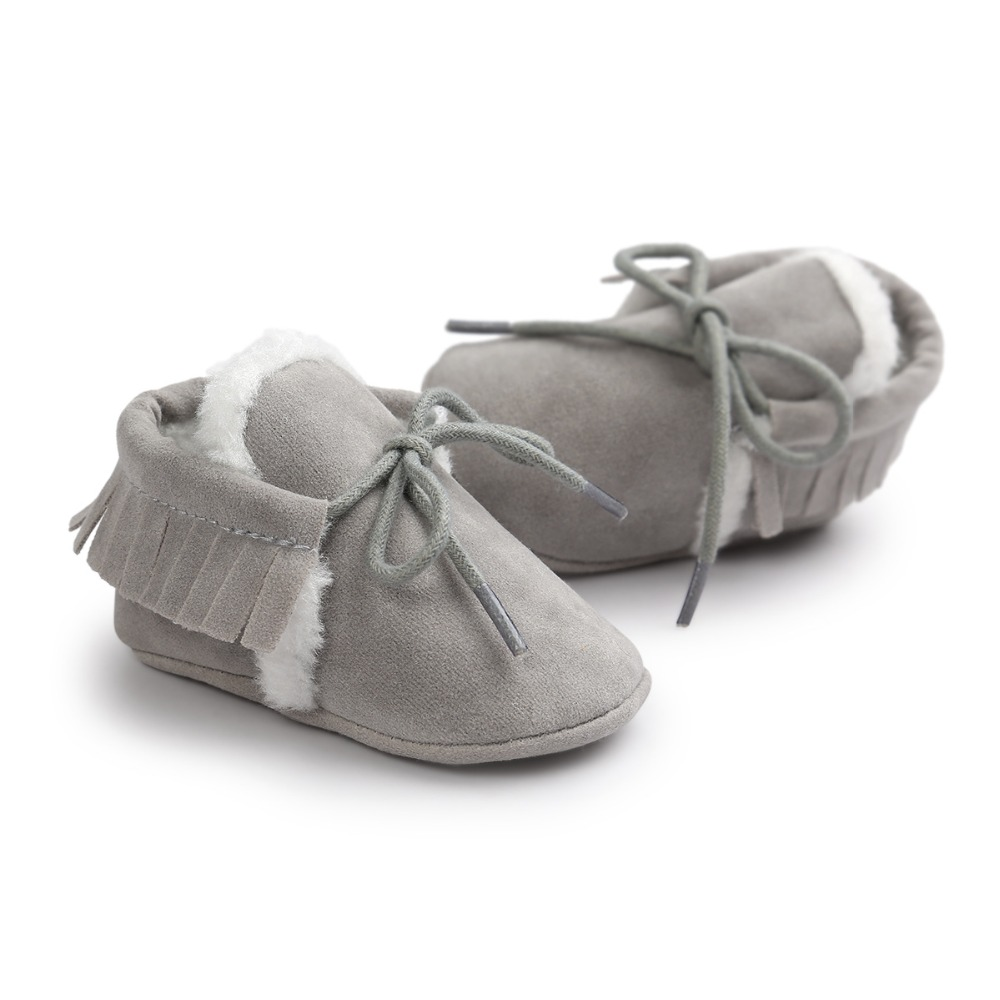 New-Arrived-Romirus-Brand-Pu-suede-leather-baby-boots-Toddler-Baby-moccasins-winter-keep-warm-with-fur-Snow-lace-up-Baby-shoes-3