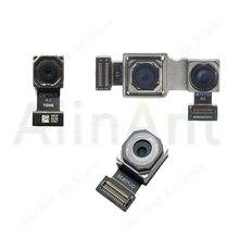 Main Back Camera For Xiaomi Mi Redmi Note 5 Plus 5A Pro Original Back Rear Camera Flex Cable
