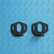 2 PCS solenoid bracket #91-262 958-15 FOR PFAFF 1181