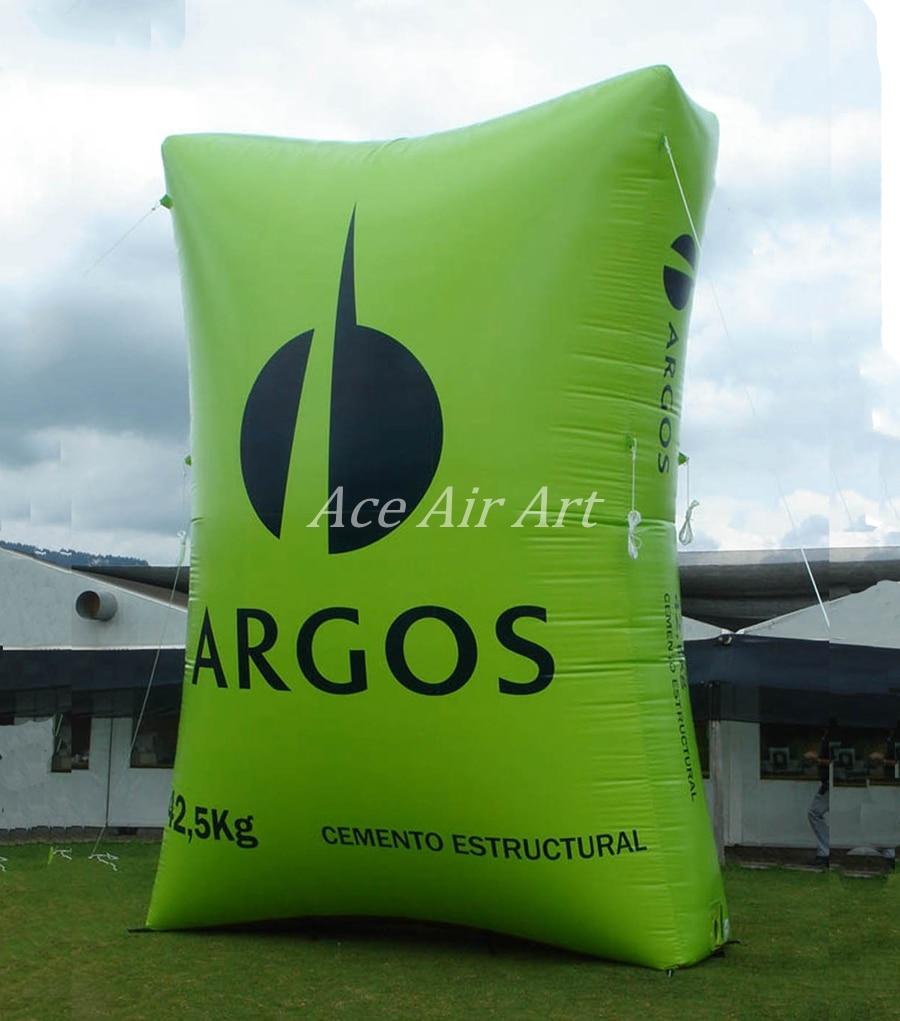 Пыхтел угощения пищевой пластик надувные подушки упаковки, надувные вакуумные пластиковые пакеты для пропаганды, надувные PAC