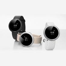 Teamyo X9 мини Smart Band Bluetooth SmartBand здоровья браслет монитор сердечного ритма IP67 Водонепроницаемый для IOS телефона Android