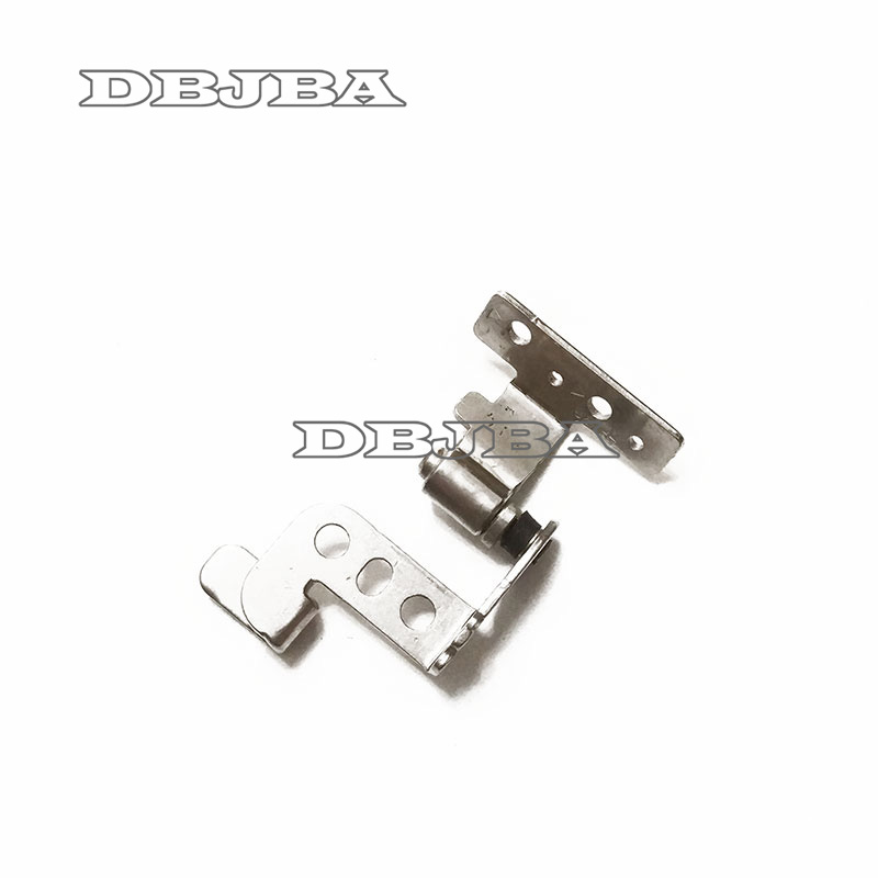 New original screen axis FOR LENOVO Ideapad U160 U165 screen axis shaft --33.4JB03.011 LCD hinges