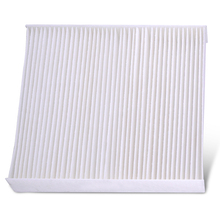 Active Carbon Pollen Cabin Filter For Honda Accord Acura Civic CRV Odyssey 35519 цена и фото
