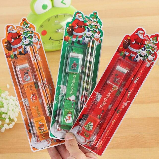 Aliexpress Com Buy Novelty Korean Merry Christmas