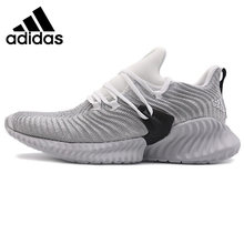f3c6ddc70f7af Original New Arrival 2018 Adidas Alphabounce Instinct Men s Running Shoes  Sneakers(China)