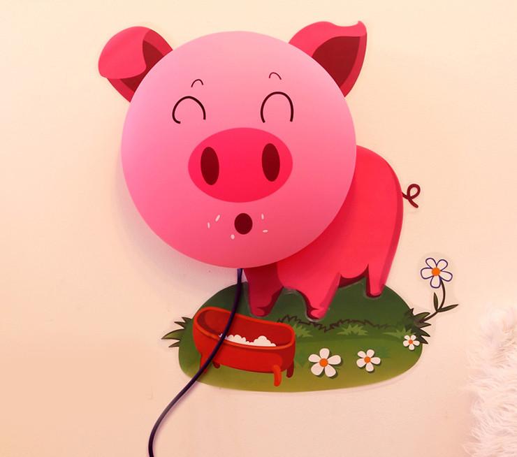 3d-light-pig-3