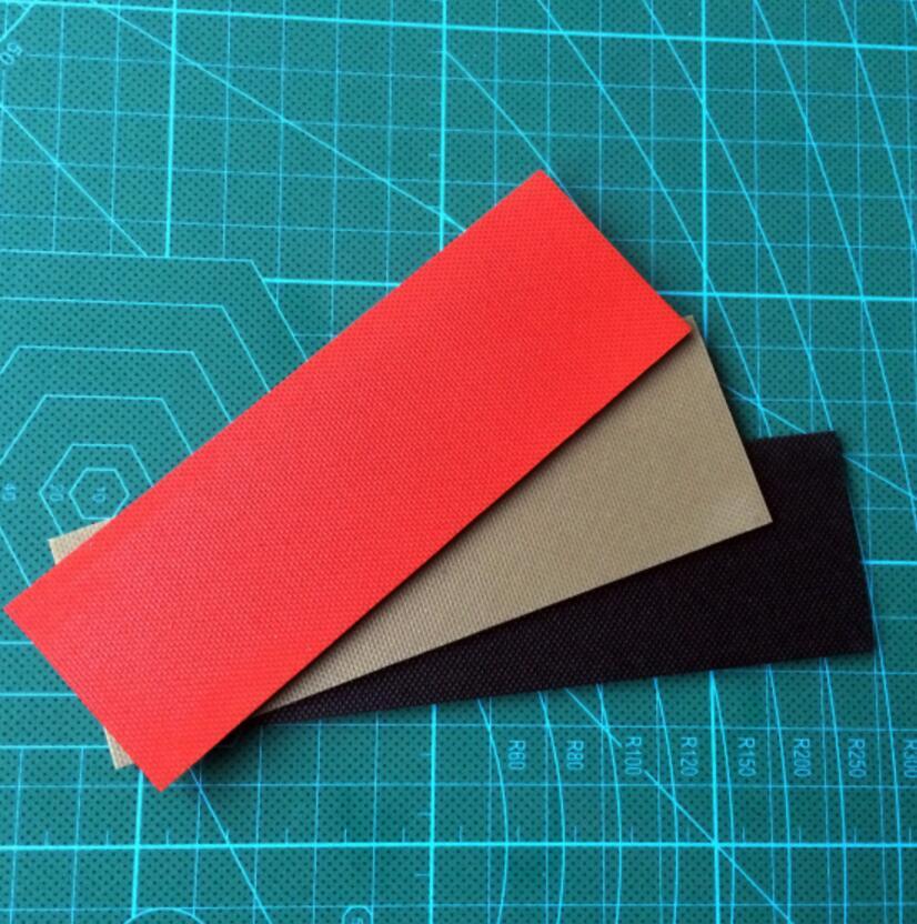 G10//F4 Made in USA 36 x 24 x 1//8 Inch Plastic Sheet Mu... Epoxyglass Laminate