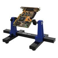 Elecrow yardımcı PCB kelepçe braketi SN-390 ayarlanabilir kaynak evrensel cep telefonu devre kelepçe tezgah koltuk DIY kiti