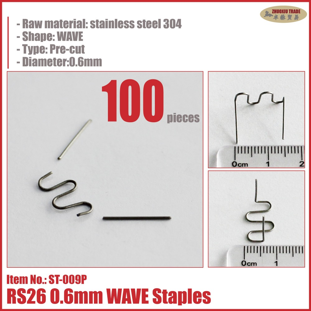 Thhn wire size for 100 labeled diagram of engine and exhaust excellent 100 amp wire size pictures inspiration electrical and plastic welder welding repair hot stapler replacement staples wire pin auto car bumper trim keyboard keysfo Image collections