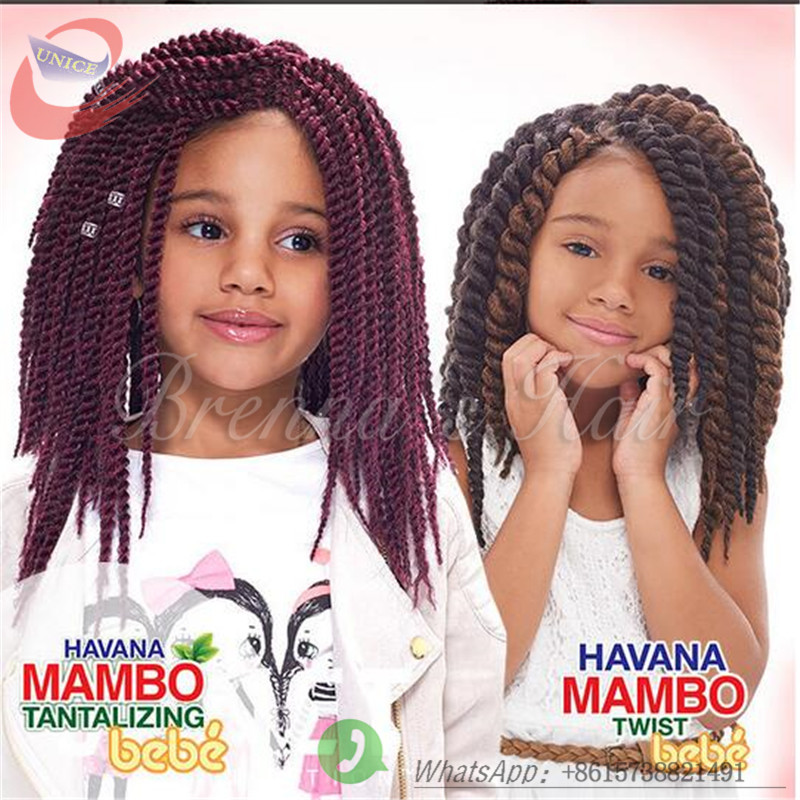 Cute Crochet Hairstyles : -Havana-Mambo-Twist-Crochet-Braids-Hair-Extensions-Braiding-Styles ...