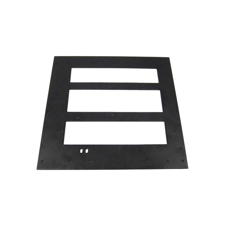 BGA reworking carte mère pince support support PCB montage gabarit pour PS3 XBOX 40G 80G 120G mince réparation - 2