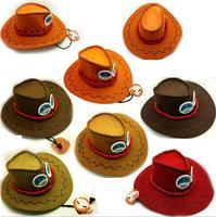 Бесплатная доставка Прохладный One Pece своих кулак-Portgas D Ace Hat Кепки Косплэй Опора Костюм [можете выбрать 7 цветов]