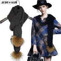 16色熱い販売2015冬のファッション毛布スカーフ女