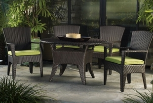 restaurant esstische stühle werbeaktion-shop für werbeaktion, Esstisch ideennn