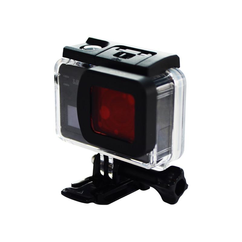 Cheap Filtros para câmeras