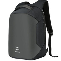 Anti Theft 15 6 16 Inch Laptop Backpack Men Women 15 Inch Notebook Computer School Bag