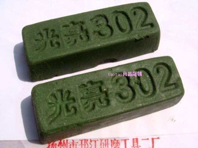 Точилки из Китая