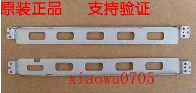 새로운 노트북 LCD 좌우 힌지 삼성 R403 R408 R410 R453 R457 R458 R460 R466 P459 시리즈