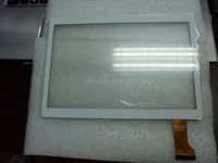 10inch tablet Screen