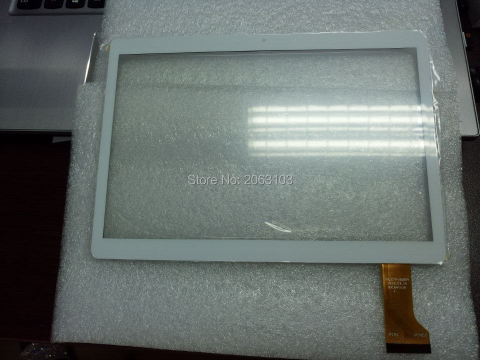 10inch Tablet Screen Nourishing Blood And Adjusting Spirit