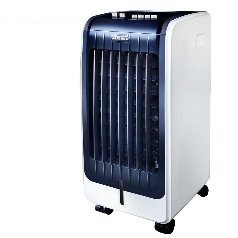 Online Floor Standing Air Conditioner China