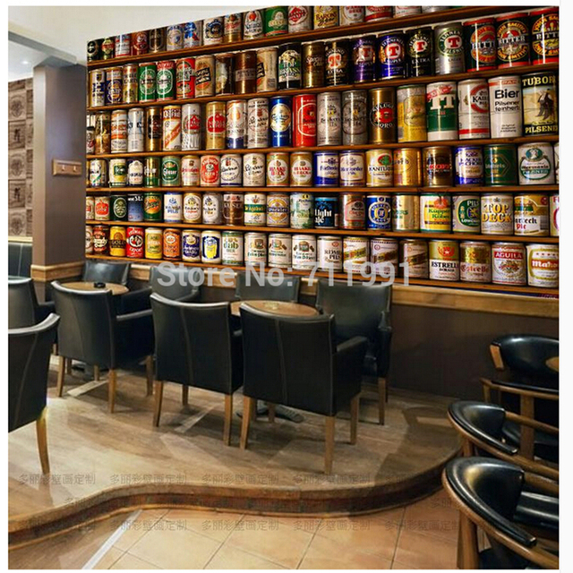 https://ae01.alicdn.com/kf/HTB1mUkEfWmgSKJjSsphq6Ay1VXaB/Custom-vintage-behang-3D-bier-muurschilderingen-voor-woonkamer-bar-KTV-restaurant-achtergrond-muur-Woondecoratie-papel-de.jpg_640x640.jpg