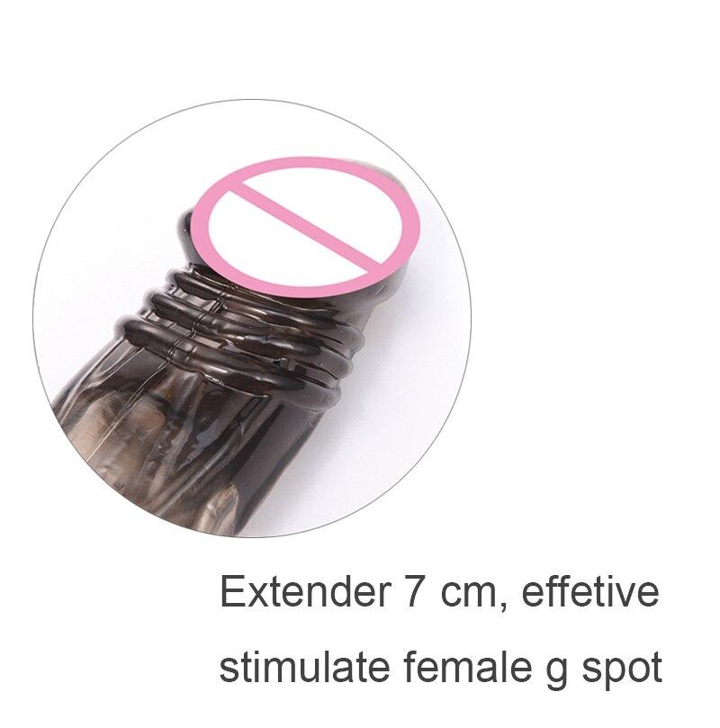 stimolatore elettrico del pene a casa