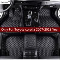 https://ae01.alicdn.com/kf/HTB1mUlWi46I8KJjy0Fgq6xXzVXaU/แฟลช-MAT-รถหน-งสำหร-บ-Toyota-Corolla-2007-2014-2015-2016-2017-2018-CUSTOM-Auto-แผ.jpg