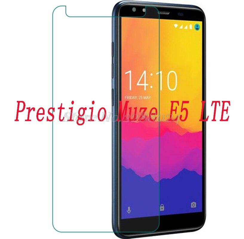 Smartphone 9 H Vetro Temperato per Prestigio Muze E5 LTE PSP5545 DUO 5.5 Pellicola Protettiva Dello Schermo della copertura della Protezione del telefonoSmartphone 9 H Vetro Temperato per Prestigio Muze E5 LTE PSP5545 DUO 5.5 Pellicola Protettiva Dello Schermo della copertura della Protezione del telefono