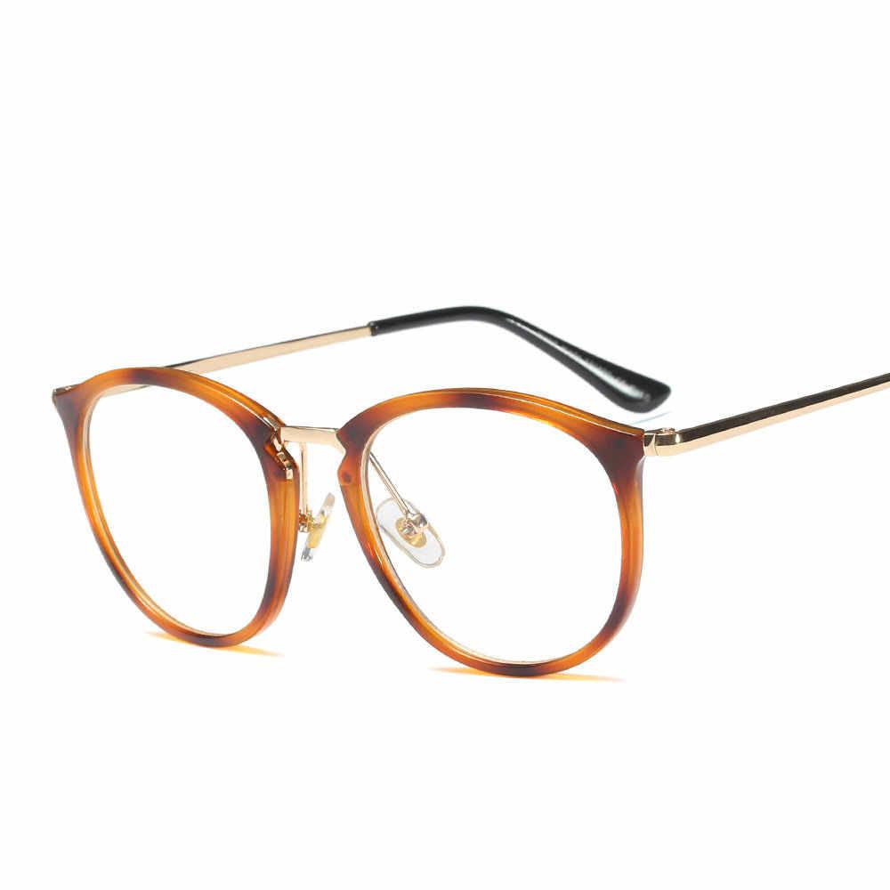 Kedi Güneş Gözlüğü Geçiş Fotokromik okuma gözlüğü Erkekler için Hipermetrop Presbiyopi ile diopters Presbiyopi Gözlük uv400 FML