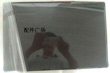 100 New laptop top case shell for Lenovo G570 G575