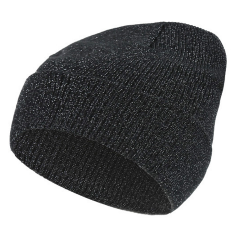 Beanies Skiing-Caps Spring Knitted Hip-Hop-Skullies Unisex Women New Warm Hot Sport Ski-Hat